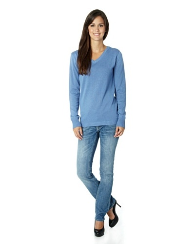 H.I.S. Jeans Jersey Basic