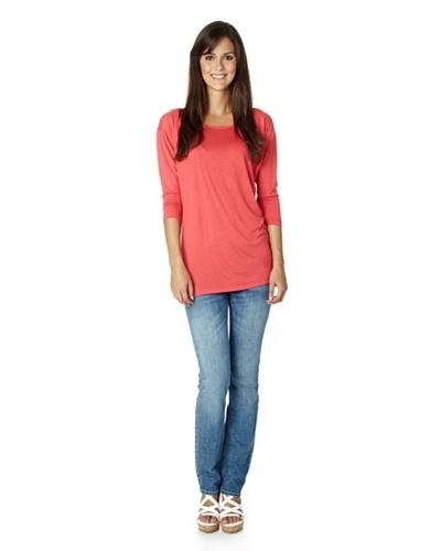 H.I.S. Jeans Camiseta Serafino