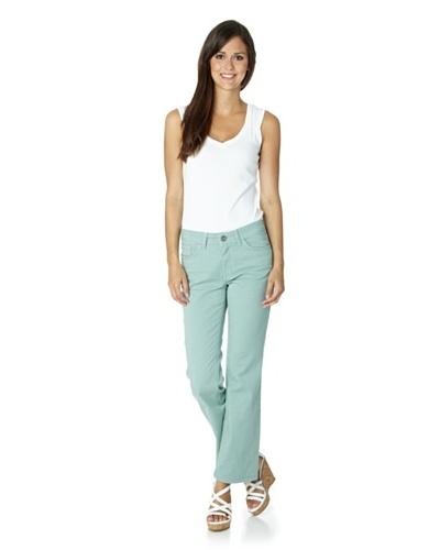 H.I.S. Jeans Pantalón Mara