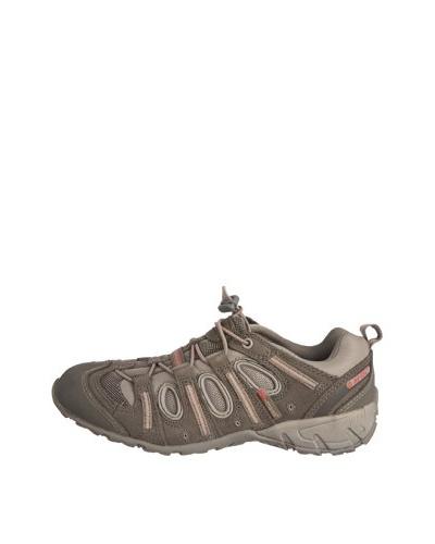 Hi-Tec Zapatos Multiterra Targa Hpi Trainer