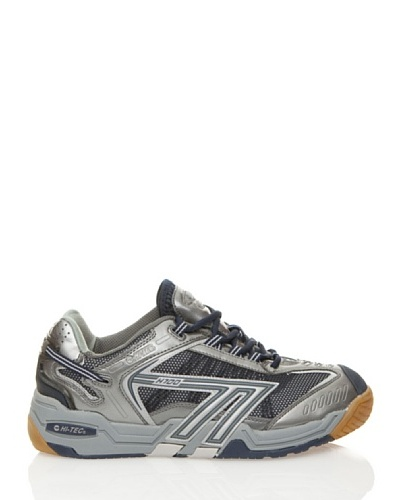 Hi-Tec Zapatillas Indoor H700 4:sys