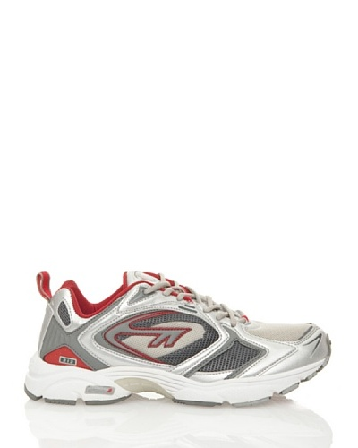 Hi-Tec Zapatillas Running Series 212