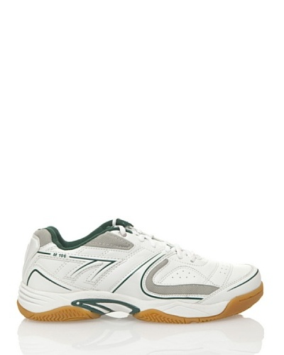 Hi-Tec Zapatillas Indoor M106