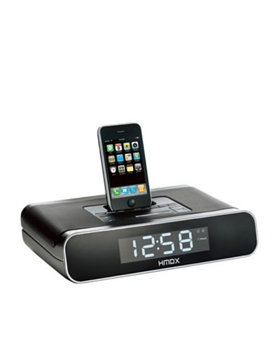 Audio Aalarm Clock