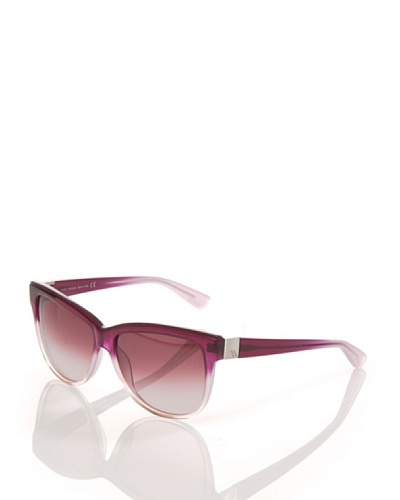 Hogan Gafas de sol HO0045 83Z