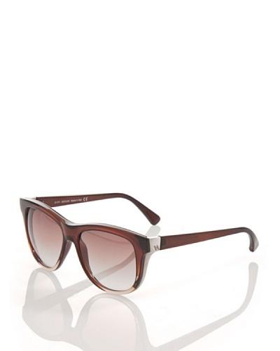 Hogan Gafas de sol HO0048 50F