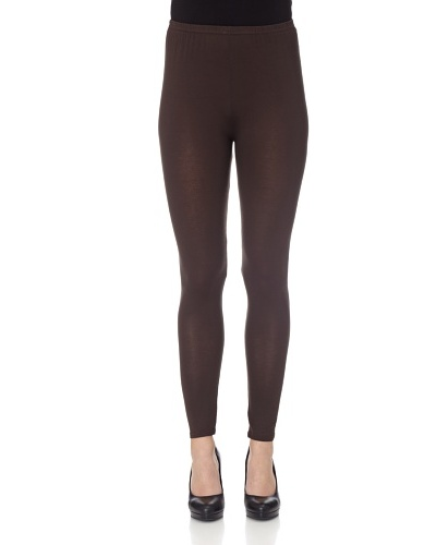 Holly Kate Leggings Pignon