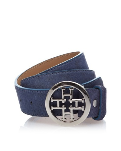 HOPE 1967 Cinturón HOPE 1967 Azul