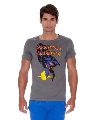 Hope'N Life Camiseta XANDERS