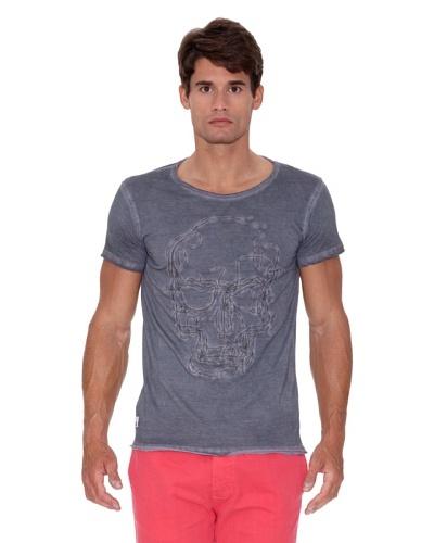 Hope'N Life Camiseta OLIVERIO