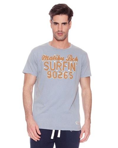 HopeN'Life Camiseta Tríkala