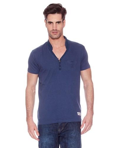 HopeN'Life Camiseta Ilium (Epiro)