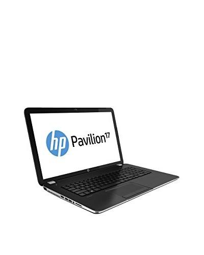 HP Pavilion 17-e104ss