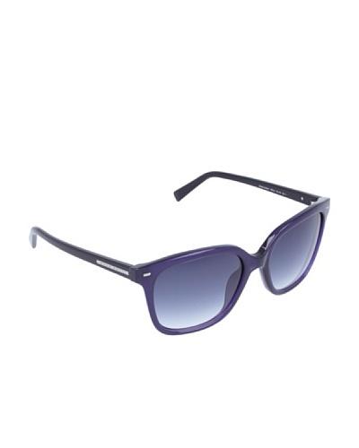 Boss Gafas de Sol BOSS 0488/S JJ 2FE Azul