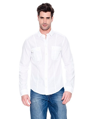 Hugo Boss Camisa Eshirt