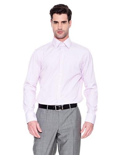 Hugo Boss Camisa Enzo