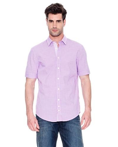 Hugo Boss Camisa Cliff