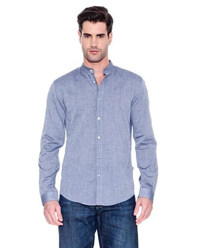 Hugo Boss Camisa Ormand