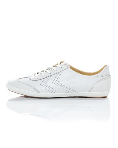 Hummel Zapatillas Ten Star Premium