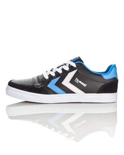 Hummel Zapatillas Stadil Low Unisex