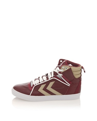 Hummel H-Ball 2013 Alta Sneaker