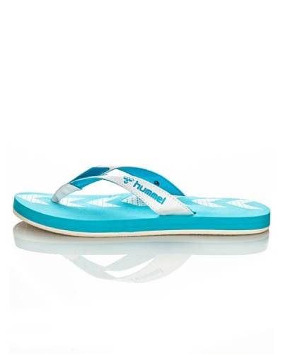 Hummel Chanclas Solemade Mujer