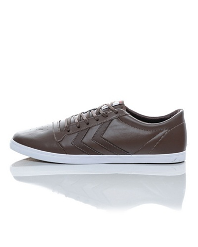 Hummel Zapatillas Ten Star Classic