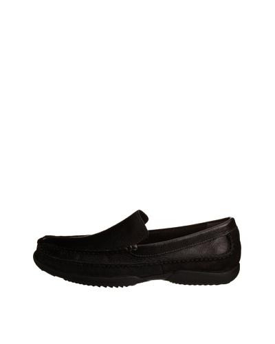 Hush Puppies Zapatos Accel Canoe