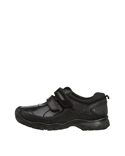 Hush Puppies Zapatillas Gradient School