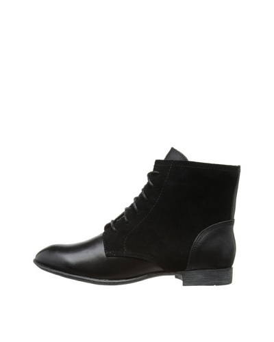 Hush Puppies Botas Farland Ankle BT