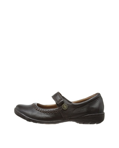 Hush Puppies Zapatos Gyneth Mary Jane