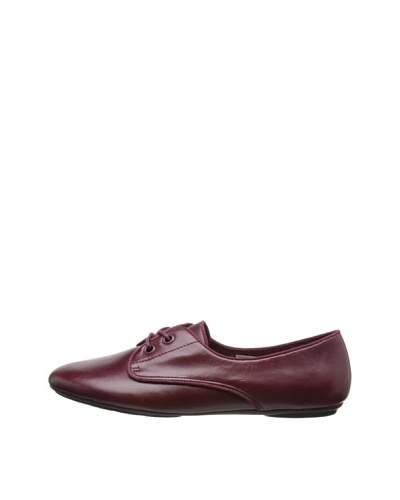 Hush Puppies Zapatos Chaste Oxford
