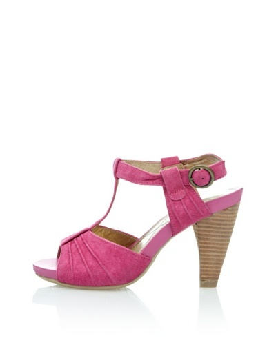 Hush Puppies Sandalias Tia