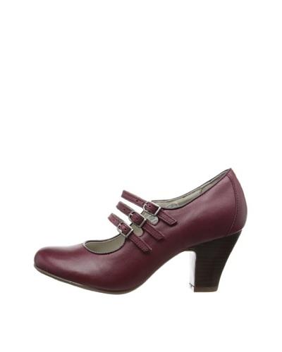 Hush Puppies Zapatos Lonna Mary Jane