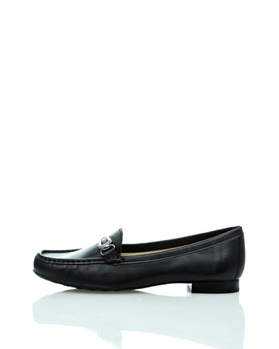 Hush Puppies Mocasines Sundry