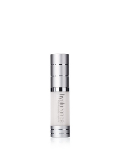 Hyaluronce Serum Día Antiarrugas 15 ml