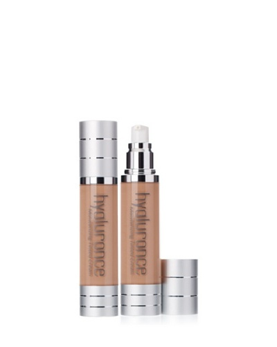 Hyaluronce Set Perfecta de Día: 2 Cremas Hidratantes Color 50 ml