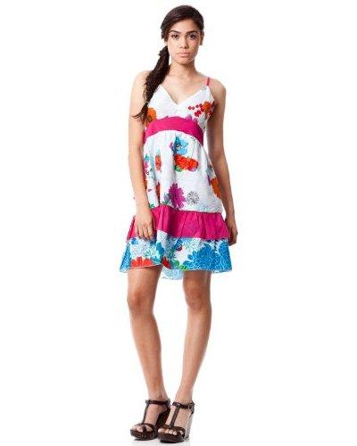 Ibiza Line Vestido CC01AP