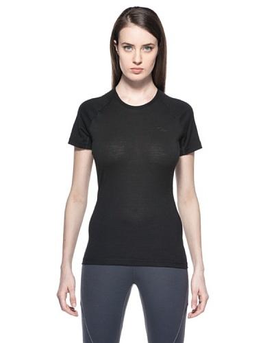 Icebreaker Camiseta Bodyfit 150 Atlas