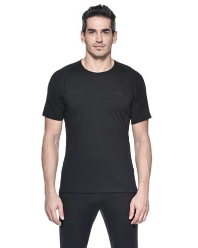 Icebreaker Camiseta Contour