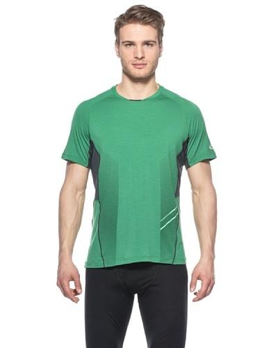 Icebreaker Camiseta Gt150 Sonic Crewe