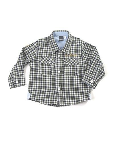 Ido Camisa