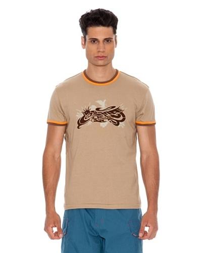 Iguana Camiseta Part