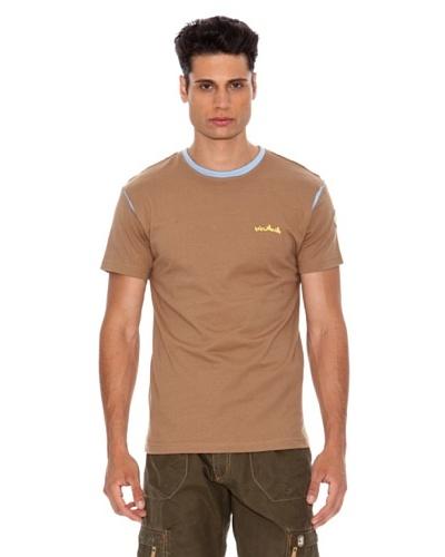 Iguana Camiseta Atmore