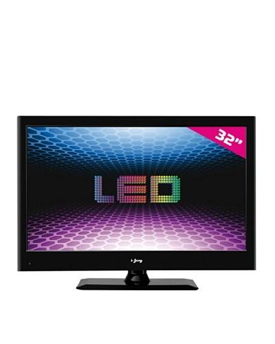 I-JOY I-LED 32- Televisión, Pantalla 32 pulgadas