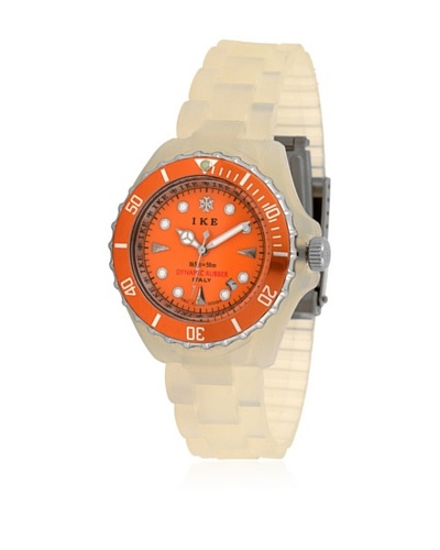 IKE Reloj DR902