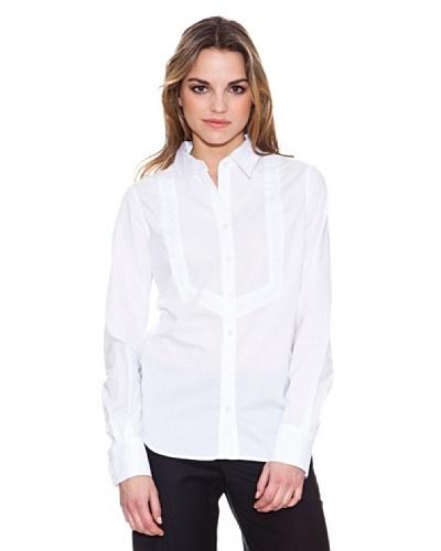 IKKS Camisa Norfolk