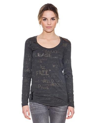 IKKS Camiseta Glendale