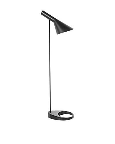 Iluminación & Ambiente Lámpara Big Halley Negro