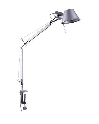 Iluminación & Ambiente Lámpara Flix Aluminio